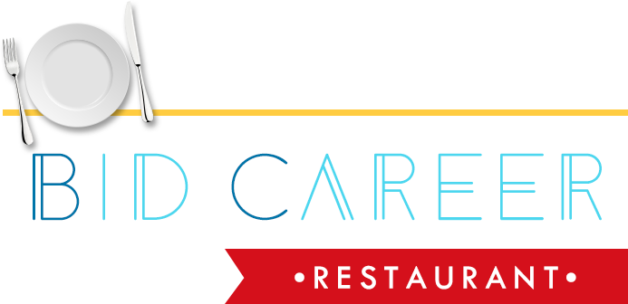 BID CAREER ・RESTAURANT・